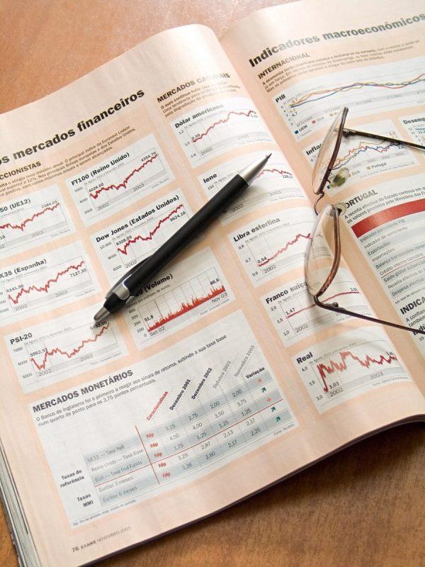 5 راه ساده نوشتن صورت مالی شخصی