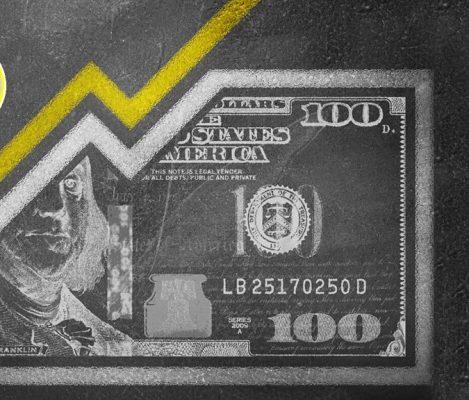 چگونه از تورم سود کنیم