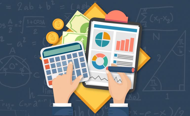 چگونه برای سال جدید اهداف مالی تعیین کنیم