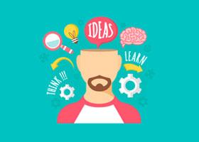 کارآفرینی چه اهمیت و چه مزایایی دارد؟