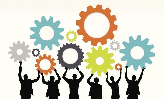 مرزهای کارآفرینی اجتماعی