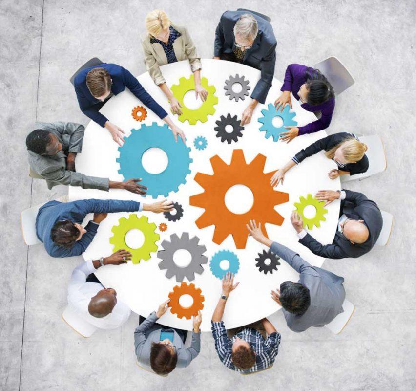ویژگی کارآفرینان اجتماعی